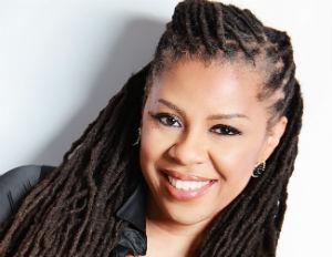 Dr. Avis Jones-DeWeever Talks How Exceptional Black Women Lead
