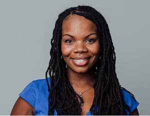 Atlanta Hawks Chief Marketing Officer Talks the State of Diversity for Women in Sports Today