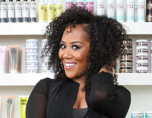 Beauty Industry Experts Talk Navigating Your Niche