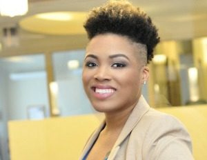 [Entrepreneur of the Week] How Rica Elysée Launched Uber-Style Beauty Service for Women of Color