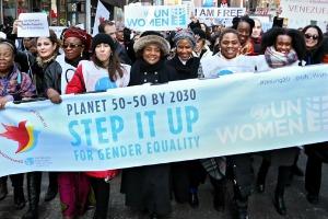 File women: UN Women/Ryan Brown