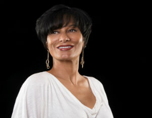 Cannabis Entrepreneur Wanda James Talks Finding Your Place in the Industry