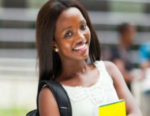 Grants Girls Hookup Education African-american African