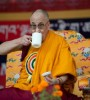 (Image: Dalai Lama Website)