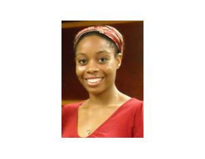 Black Women in STEM