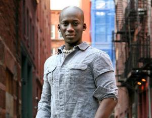 5 Black Miami Entrepreneurs You Need to Know