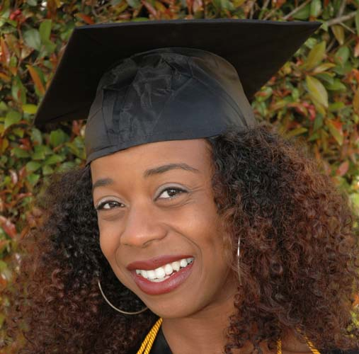 Free Money? 5 College Scholarships Available for African American Females