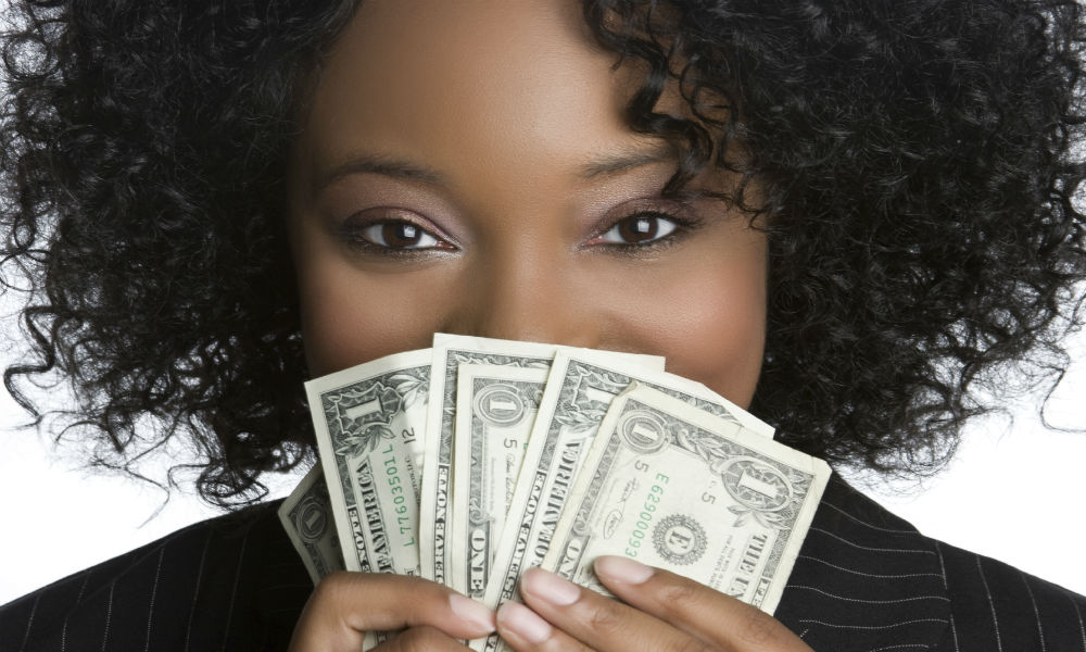 Simple Rules for Avoiding Havoc at Home for 'Breadwinning' Women