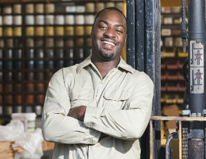 New Study Explores Troubling State of Minority-Owned Businesses
