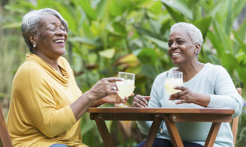 Don't Delay Your Retirement Savings Another Minute