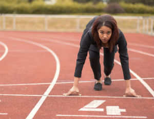 The Best (And Most Surprising) Strategy for Crushing Your Competition