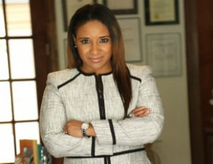 Celebrity Physician Jameelah Gater, M.D. Discusses the Keys to Success in Entrepreneurship and Medicine