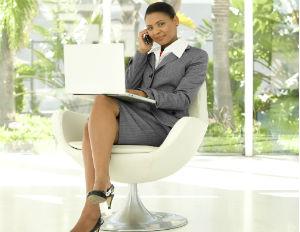 Women Angels Funding Female Startups