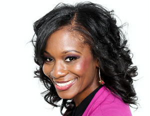 """Boss"" Cameka Smith Talks Making Social Media Work for You"