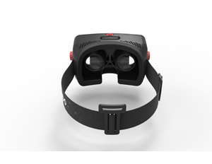 7 Virtual Reality Headsets We Want Now