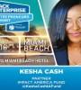 Kesha Cash - ES