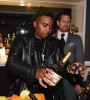 Nas-and-Hennessy-2-300x200
