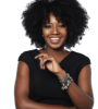Tonya Rapley (Image: My Fab Finance)