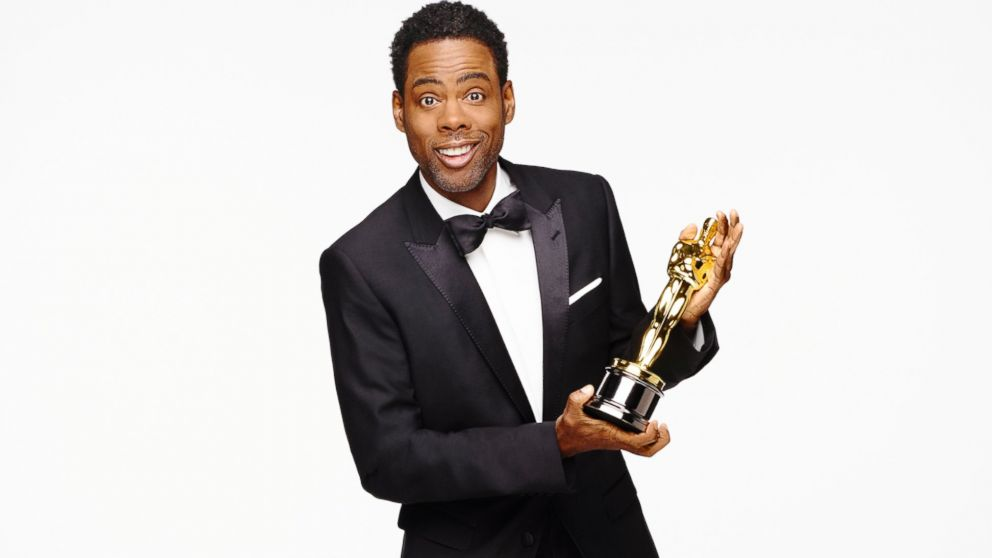 BE Modern Man Honors Our Black Oscar Winners Through the Years