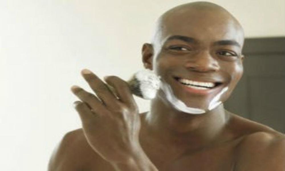 Harlem SPA WEEK Honors Black Men