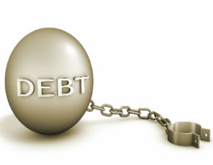 Free Help for Managing Your Debt