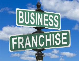 The Pros and Cons of Owning a Franchise