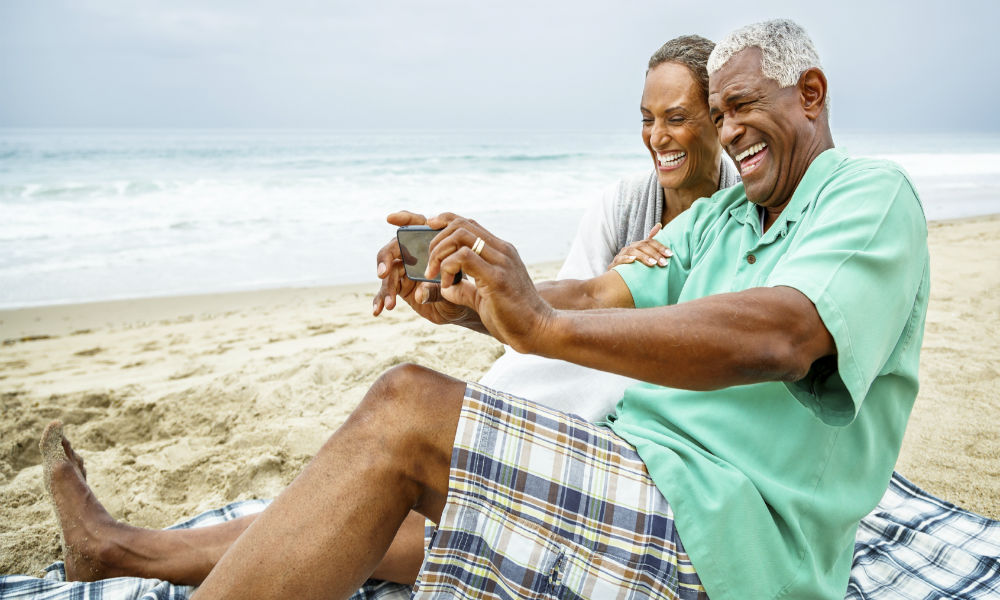 Confidence in Retirement Hangs On, But Preparations Still Lag