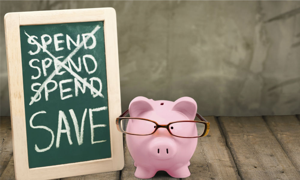 Lifestyle Trade-offs That Will Boost Your Savings