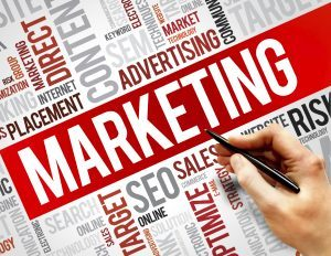 6 Effective Marketing Tactics to Borrow From Big Businesses