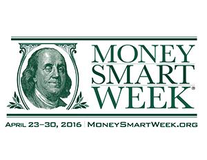 moneysmart-300x232