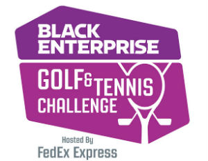 Golf & Tennis Challenge: Time to Get Your Game On