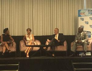 Marijuana Business at Entrepreneurs Summit