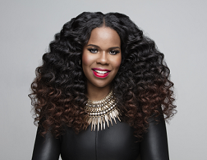 How this Former Nurse Built a Profitable Haircare Business from YouTube