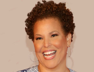 Twitter shakes up board with Debra Lee appointment