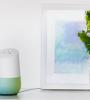 Google Home (Image: Google)