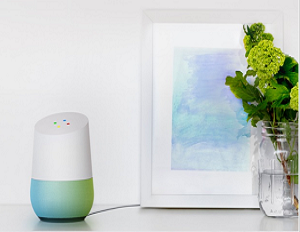Beyoncé, Google for Your Home, and More Featured at Google I/O Kick-off