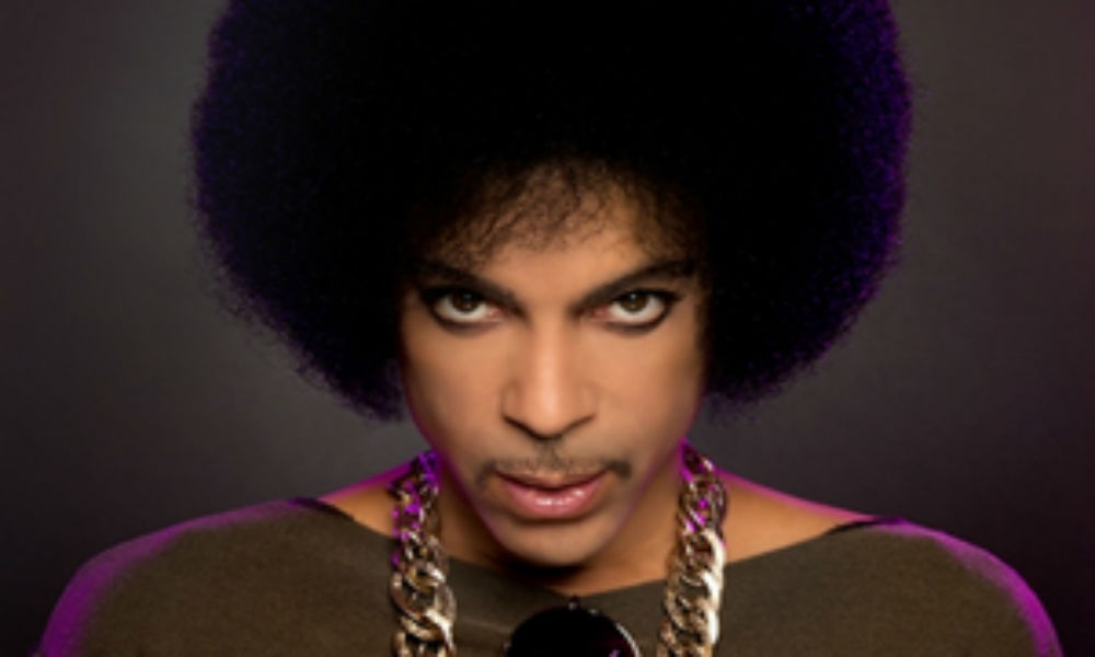 What Prince Taught Us About Estate Planning
