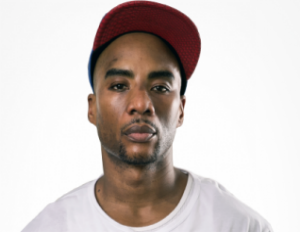 [EXCLUSIVE] Charlamagne: 'The Soul of the Country is at Stake'