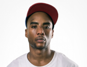 [EXCLUSIVE] Charlamagne: 'I don't want to live in a Donald Trump America'