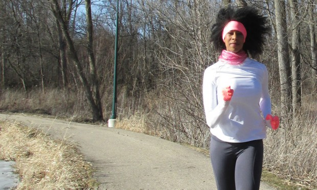 crystal adell jogging (1)