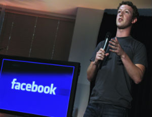 7 Life Skills We Can Learn From Mark Zuckerberg