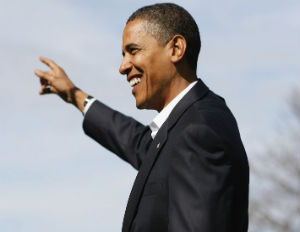 Obama at Howard: Best Moments