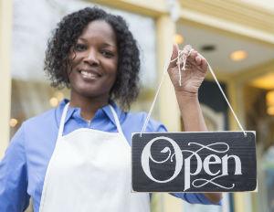 First-Ever Detroit Startup Week Helps Black Business Hopefuls