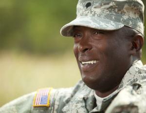 Medical Marijuana for Veterans Approved