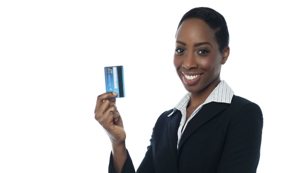 [Small Business Week] The Best Credit Cards for Small Businesses
