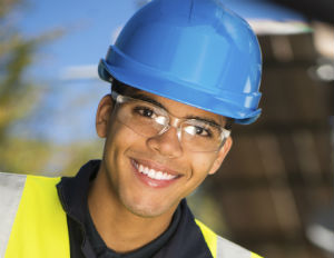 NACME Supports Underrepresented Engineering Students