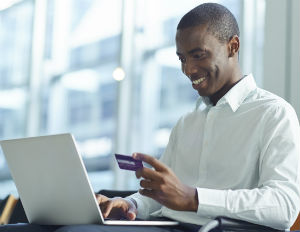 Best Credit Cards for Small Business Owners