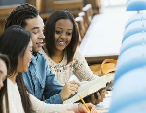 How Our Education System is Short-changing Talented Minorities