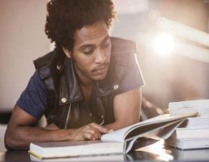 community college graduation rates