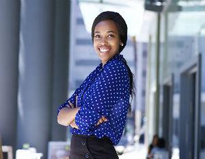 PowerMoves Miami Accelerator Launches To Help Minority Entrepreneurs Access Capital